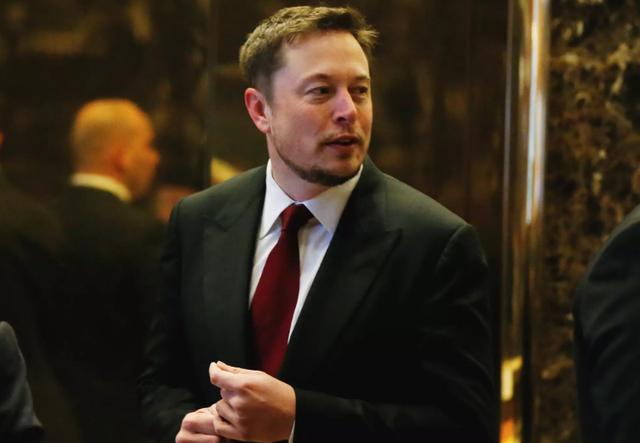 Hãy cùng nhìn lại lịch sử tình trường của tỷ phú Elon Musk qua ba lần kết hôn và… ly hôn.