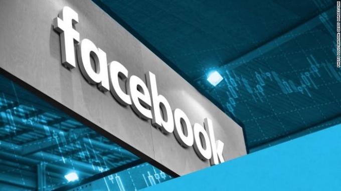 Facebook thực thi yêu cầu của FBI theo các quy định về an ninh mạng