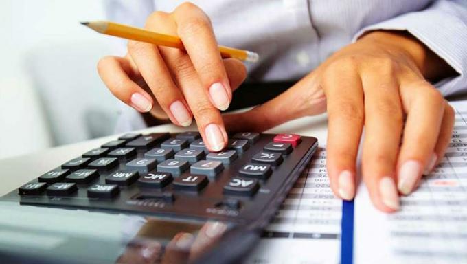 Phó Thủ tướng cũng cảnh báo về thực tế chuyển giá ngay từ khâu đầu tư.