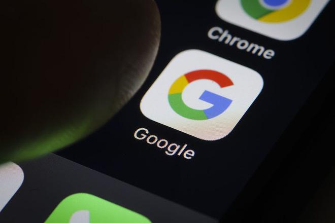 Apple chặn tất cả ứng dụng nội bộ của Google trên iOS, bao gồm cả bản test của Gmail, Google Maps và Hangouts