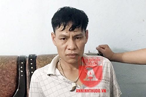 Vì Văn Toán được cho là kẻ chủ mưu vụ án đặc biệt nghiêm trọng.