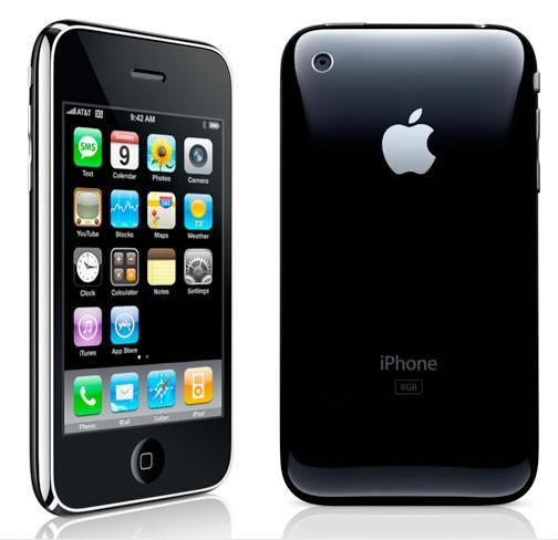 Tương tự iPhone và iPhone 3G, tháng 6 năm 2009, iPhone 3GS cũng có màn ra mắt khá ồn ào ở Việt Nam. Phiên bản iPhone 3GS đầu tiên về Việt Nam có giá 1.100 USD và là bản khóa mạng nên trong thời thời gian đầu không thể sử dụng, tuy nhiên cũng nhanh chóng có người đặt mua. Sau đó, iPhone 3GS bản quốc tế cũng được chào bán tới người dùng Việt cùng mức giá khoảng 25 triệu đồng cho phiên bản 32GB.