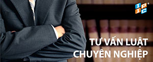 Pháp Luật Plus