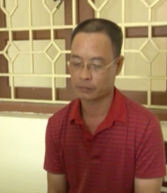 Ninh Bình: Bắt quả tang đối tượng có hành vi mua, bán trái phép heroin