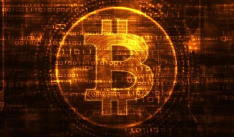 Có 100.000 tài khoản tạo mới mỗi ngày trên trang giao dịch Bitcoin lớn nhất của Mỹ.
