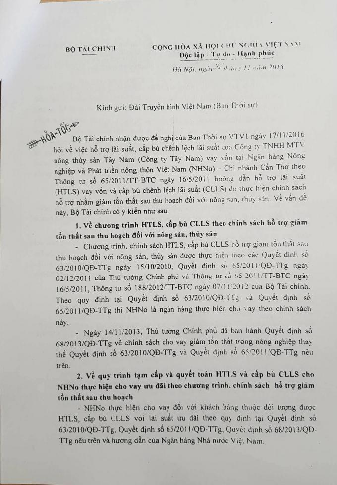Cần Thơ: Cha đẻ Nguyễn Huỳnh Đạt Nhân kêu oan trước ngày vụ án đưa ra xét xử