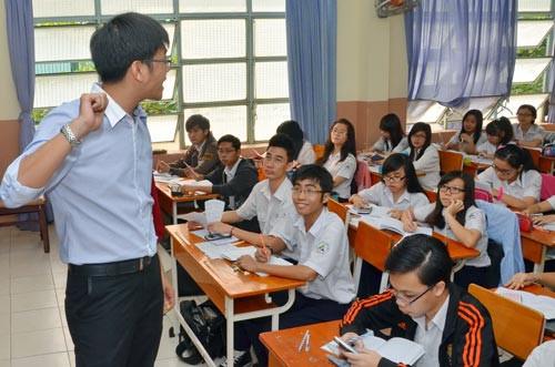 Phú Thọ có 68 em đạt giải chiếm 85% trong kỳ thi học sinh giỏi Quốc gia 2018. (Ảnh: minh họa)