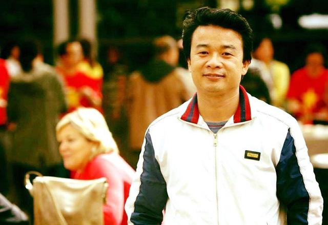 Thạc sĩ Nguyễn Sóng Hiền, hiện là nghiên cứu sinh tiến sĩ Trường ĐH Newcastle (Australia) - người đề xuất loại tác phẩm Chí phèo khỏi SGK phổ thông.