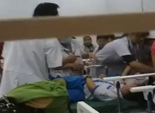 Đồng Nai: Dừng chương trình sữa học đường sau vụ hơn 70 học sinh ngộ độc nhập viện