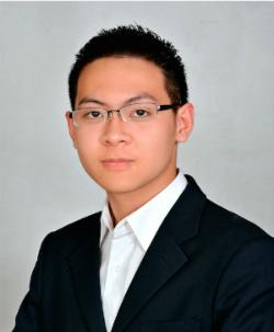Hoàng Minh Tuệ- Người Việt Nam đầu tiên đạt điểm tuyệt đối 2400/2400, trong kỳ thi chuẩn hóa xét tuyển đại học tại Mỹ.