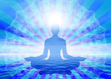 Kỳ 3 - Khoa học tâm thức Totha ứng dụng: Hướng dẫn nhập môn Khoa học tâm thức Totha