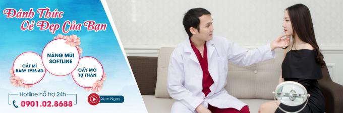 Bất ngờ Top 12 Hoa hậu chuyển giới Quốc tế 2018 phẫu thuật tại Thẩm mỹ Dr Vũ Quang - Việt Nam
