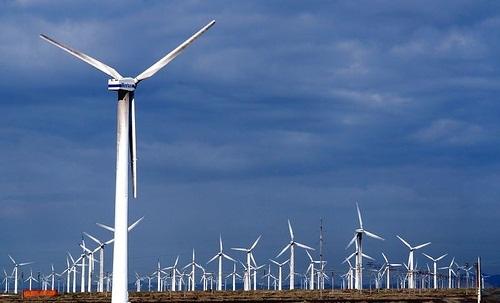 Khoảng 150 tổ chức trong nước và Quốc tế sẽ tham dự triển lãm quốc tế Công nghệ Năng lượng và Môi trường Hà Nội.