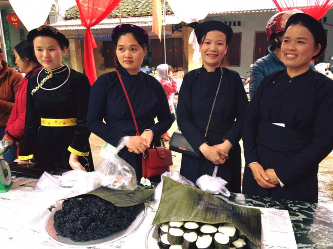 Cao Bằng: Về Trùng Khánh tham dự lễ hội truyền thống Co Sầu