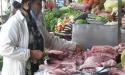 """Truy xuất nguồn gốc rau, thịt - Tết này người dân sẽ được """"ăn sạch""""?"""