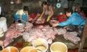 An toàn thực phẩm: Vi phạm nhiều, xử lý chẳng bao nhiêu