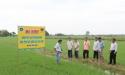 Canh tác thông minh - Chương trình mới về nông nghiệp sắp ra mắt khán giả truyền hình