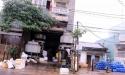 Gia Lai:  663 cơ sở vi phạm vệ sinh an toàn thực phẩm