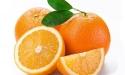 Những loại thực phẩm giúp giải độc cơ thể nhanh chóng