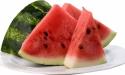 Những thực phẩm tuyệt đối không được bảo quản trong tủ lạnh