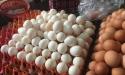 Bí ẩn nguồn gốc trứng gà ta giá rẻ bán đầy chợ