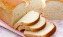 Lựa chọn thực phẩm phòng ngừa tiểu đường