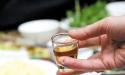 Rượu bia uống ngưỡng nào là an toàn?