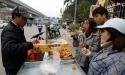 Kinh nghiệm chọn nem chua rán tránh gặp phải thực phẩm bẩn