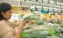 Người tiêu dùng trăn trở với thị trường thực phẩm sạch
