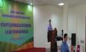 Hội thảo hợp tác song phương giữa Cục An toàn thực phẩm Việt Nam và Cục Quản lý thực phẩm và dược phẩm Lào