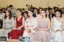 TP HCM: Công bố cuộc thi Nữ hoàng trang sức Việt Nam 2017