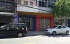 Những hình ảnh mới nhất về căn nhà số 43 của Bí thư Đà Nẵng Nguyễn Xuân Anh và 2 căn liền kề