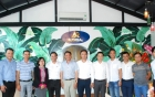 Ra mắt thương hiệu bất động sản mới tại thị trường Quảng Nam - Đà Nẵng