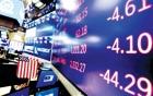 Thị trường chứng khoán toàn cầu bao trùm sắc đỏ