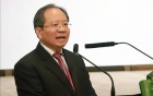 Thứ trưởng Bộ Tài chính đề nghị rà soát, sắp xếp lại các tổng cục