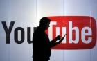 Việt Nam sẽ phạt YouTube vì vi phạm quy định quảng cáo