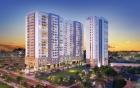 TP HCM: Khách hàng tiếp cận nhiều ưu đãi buổi ra mắt nhà mẫu dự án Moonlight Boulevard