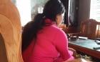 Truy nã đối tượng làm nữ sinh lớp 8 mang thai và sinh con