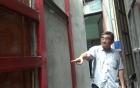UBND phường Nghĩa Đô cần xử lý dứt điểm những sai phạm mà công dân phản ánh, không thể 'đánh bùn sang ao'?