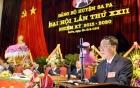 Bí thư huyện Sa Pa chỉ đạo giải quyết vụ công dân gửi đơn kêu cứu