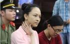 Trương Hồ Phương Nga thừa nhận tìm tới xã hội đen vì bị đe dọa