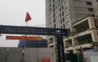 Dự án Hong Kong Tower: Có dấu hiệu huy động vốn trái phép, cơ quan chức năng làm ngơ ?