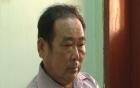 Thanh Hóa: Bắt giữ đối tượng mua bán hóa đơn khống trên 7 tỉ đồng