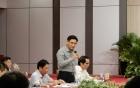 Giải toả, tái định cư dự án sân bay Long Thành: Làm một lần nhưng không thể trong một ngày