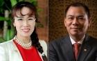 Kinh tế 24h: Việt Nam có 2 tỷ phú đôla