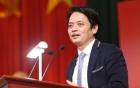 Ông Nguyễn Đức Hưởng rời vị trí Phó chủ tịch LienVietPostBank