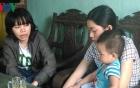 Đảm bảo tương lai bền vững cho các cháu có mẹ hiến tạng