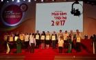 44 doanh nghiệp Việt nhận 'giấy thông hành' vào các thị trường khó tính