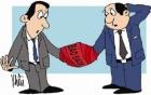 Quy định chặt chẽ để nhận diện tài sản bảo đảm hình thành trong tương lai