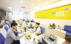PVcomBank hoàn tất thâu tóm PVFC Capital và PSI, kế hoạch doanh thu 6.500 tỷ đồng